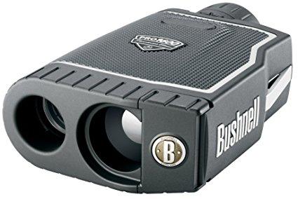 Bushnell Pro 1600