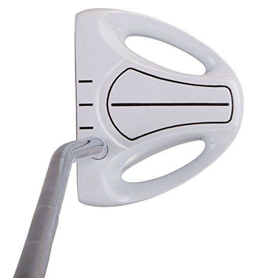 Pinemeadow Fantom Putter