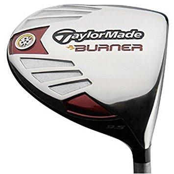 TaylorMade Men's Burner 460Ti