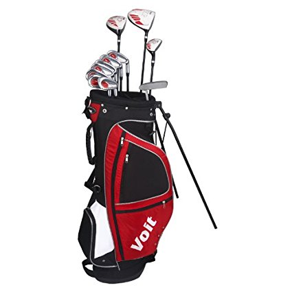 Voit XP LADIES ALL GRAPHITE Golf Club Set